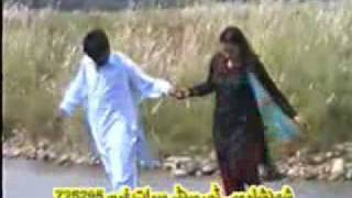 Download shahen shah bacha pashto tapey Video