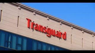 Download Transguard Corporate Video 2016 Video