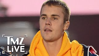 Download Justin Bieber Cancels Tour and Is Rededicating His Life To Christ | TMZ Live Video