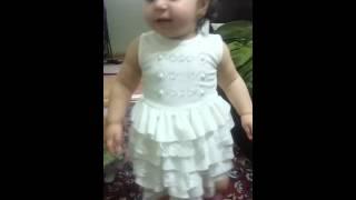 Download ZauR GuNay in QiZLaRi Video