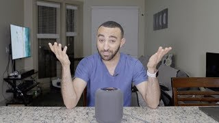 Download Apple HomePod: Marco's Take Video
