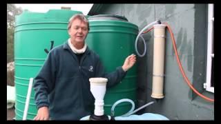 Download Biodigester - Methane as fuel Video