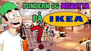 Download Pondern på IKEA Video