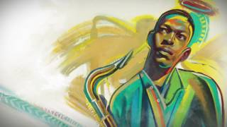 Download Chasing Trane: The John Coltrane Documentary (Tuesday Film Series 5.9.2017) Video