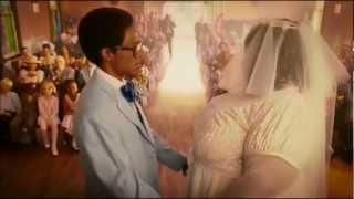 Download Norbit : Matrimonio Video