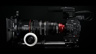Download TOP 5 CAMERAS ON PLANET 2017 (please watch full video to get surprised) Video