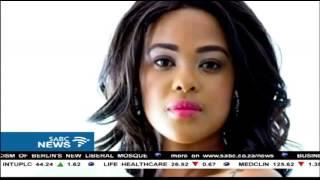Download Bail application of Karabo Mokoena's murder accused postponed Video