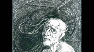 Download Alexey Voytenko ″The music of Erich Zann″ for violin solo (2009) Video