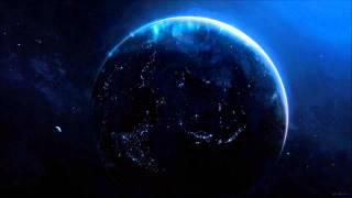 Download Biosphere - The Third Planet Video