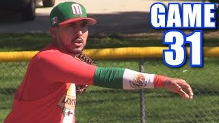 Download GREATEST 9TH INNING COMEBACK EVER! | Offseason Softball League | Game 31 Video