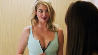 Download The Layover Trailer 2017 Kate Upton, Alexandra Daddario Movie - Official Video