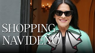 Download Shopping navideño🎁| Martha Debayle Video