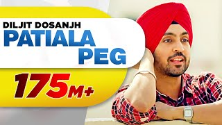 Download Patiala Peg | Diljit Dosanjh | Diljott | Latest Punjabi Songs | Speed Records Video