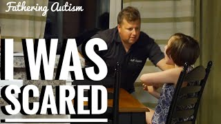 Download She Choked | Autism Mom Leaves | Fathering Autism Vlog #80 Video