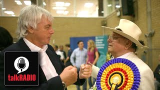 Download David Icke in conversation with Eamonn Holmes Video