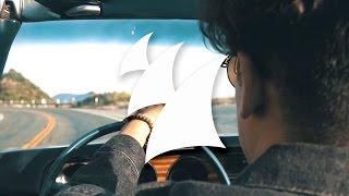 Download Cedric Gervais feat. Digital Farm Animals & Dallas Austin - Touch The Sky Video