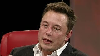 Download Are We In A Simulation? - Elon Musk Video