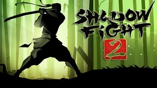 Download Shadow Fight 2 Android Hack NO ROOT (Latest version) Video