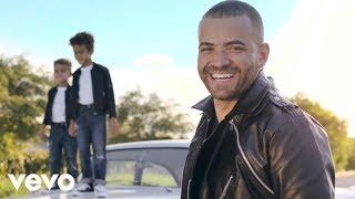Download Nacho - Happy Happy ft. Los Mendoza Video
