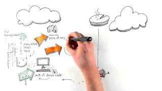 Download Democratizing Education - Rachel Roberts Video