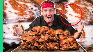 Download TWISTED AMERICAN BBQ!!! Alabama Has Gone TOO Far!! Video