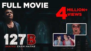 Download 127B Hyderabadi Full Movie - Latest Hindi Movies - Mast Ali, Aziz Naser, Ismail Bhai - Seshu KMR Video