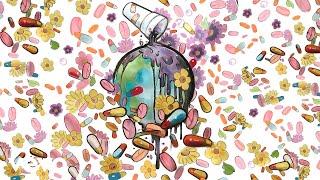 Download Future, Juice WRLD - WRLD On Drugs (Audio) Video