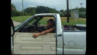 Download BEST Redneck Car Repairs Compilation Video
