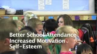 Download The Importance of Parents Volunteering in our Schools (part 1) Video