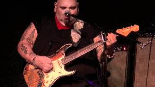 Download POPA CHUBBY - ″LITTLE WING″ Video