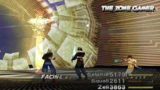 Download Top 10 Most Annoying Final Fantasy Moments Video