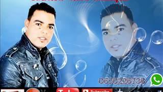 Download cheb hossin hawari 2018-9issti m3a hob salat الشاب حسين الهواري -قصتي مع الحب Video