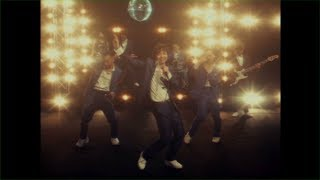 Download 三浦大知 (Daichi Miura) / Complex -Choreo Video- Video