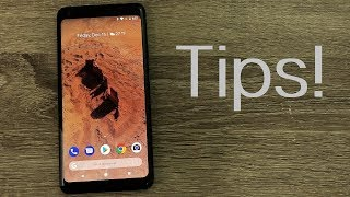 Download Tips and tricks to make your Pixel 2 even better Video