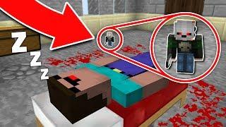 Download WORLD'S SMALLEST MURDERER! Video