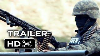 Download Cartel Land Official Trailer 1 (2015) - Drug Cartel Documentary HD Video