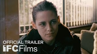 Download Personal Shopper - Official Trailer I HD I IFC Films Video