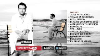 Download 1 hora de música con Abel Zavala [Audio Oficial] Video