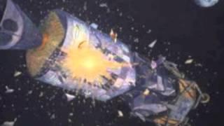 Download LEGO Apollo 13 Trailer Video