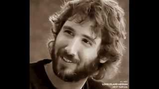 Download Josh Groban - The Mystery of Your Gift Video