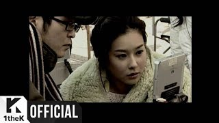 Download [MV] Hyun Young(현영) Crying Doll Video