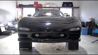 Download WHY SPEND $9,000 ON A DETAIL? Video