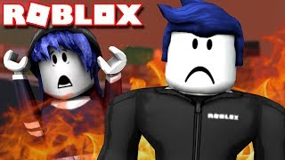 Download THE SAD DARK ROBLOX STORY OF GUEST 666.. Video