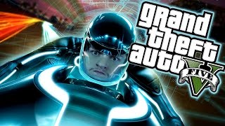 Download GTA 5 Funny Moments | LAST ONE TO DO METH LOSES! (Custom Game) Video