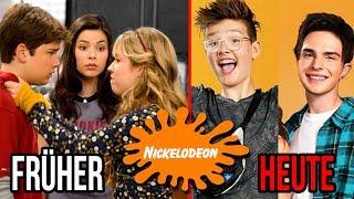 Download Nickelodeon - Früher VS Heute | Jay & Arya Video