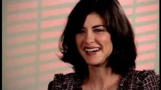 Download Beautiful Lies - Audrey Tautou interviewed by Jonathan Ross Video
