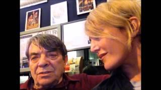 Download Roberta e Silvano: Una conversazione tra due patrimoni dell'Umanità Video
