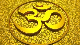 Download Rig Veda - Full Chanting Video