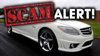 Download Dealer CAUGHT Red Handed Trying to SCAM Me! Video