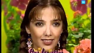 Download Entrada 2 María Isabel [Hogar 10] Video